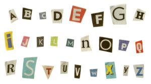 Alphabet BV